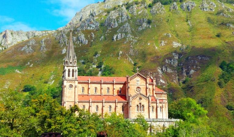 Wonderful Photo Trip to Asturias Region. – Spain