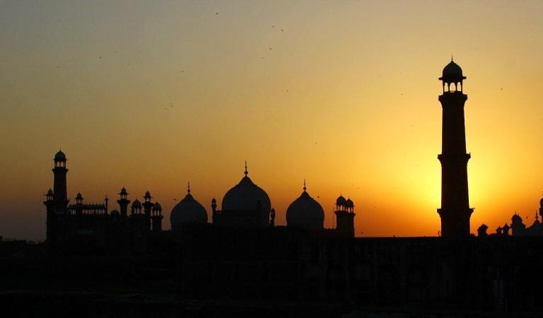21 Wonderful Reasons for Visiting Pakistan