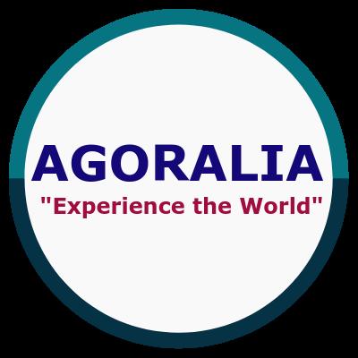 Agoralia