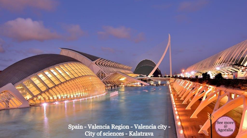Spain-Valencia-Region-Valencia-city-City-of-sciences-Kalatrava