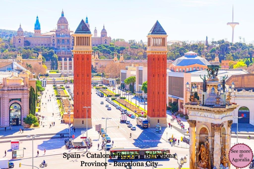 Spain-Catalonia-Region-Barcelona-Province-Barcelona-City