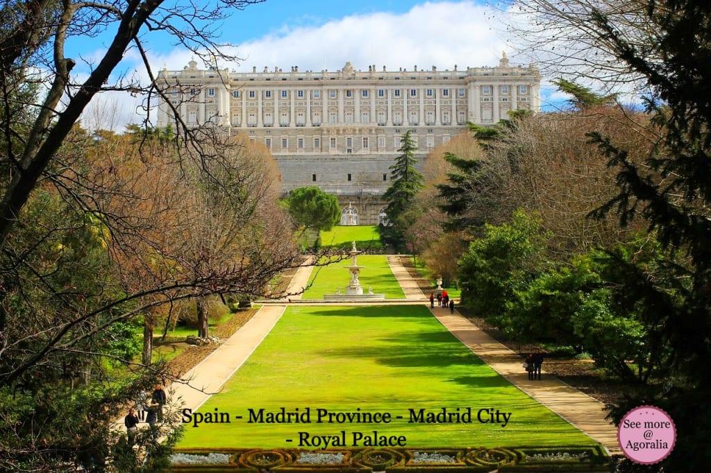 Spain-Madrid-Province-Madrid-City-Royal-Palace