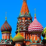 Russia-Central-Region-Moscow-Red-Square-Cathedral-Saint-Basil