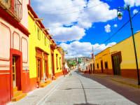 Agoralia-Mexico-Tlaxcala-State-Village