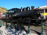 Agoralia-Mexico-Sonora-State-Nacozari-City-Train