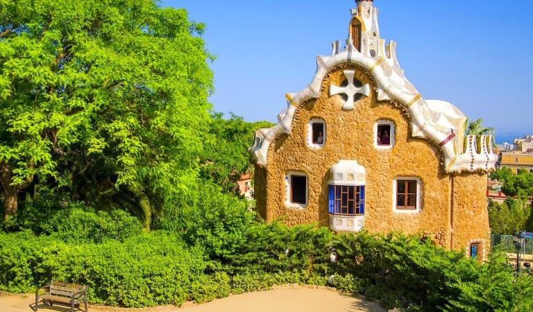 Wonderful Photo Trip to Catalonia Region. – Spain