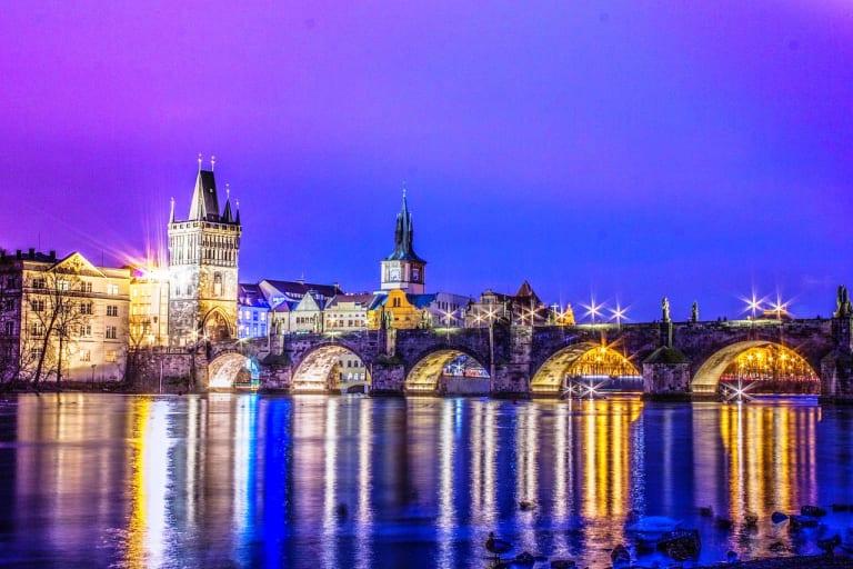 Czech-Republic-Central-Bohemian-Region-Prague-Charles-Bridge