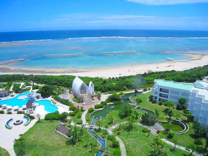 Japan-Okinawa-Ana-Interconintental-Ishigaki-Resort