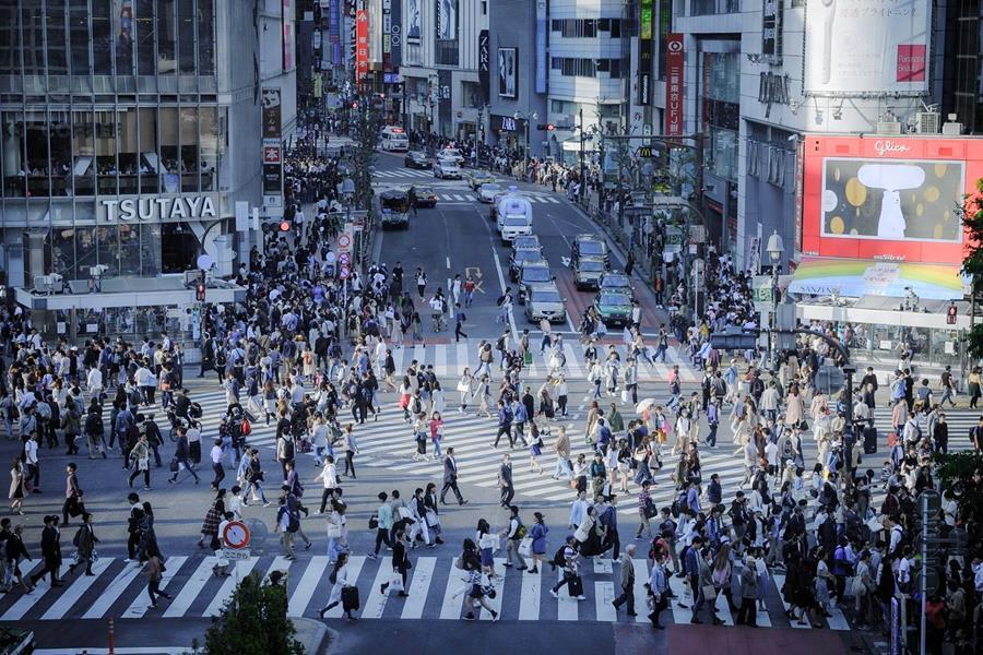Japan-Tokyo-Shibuya-Crossroads-shibuya