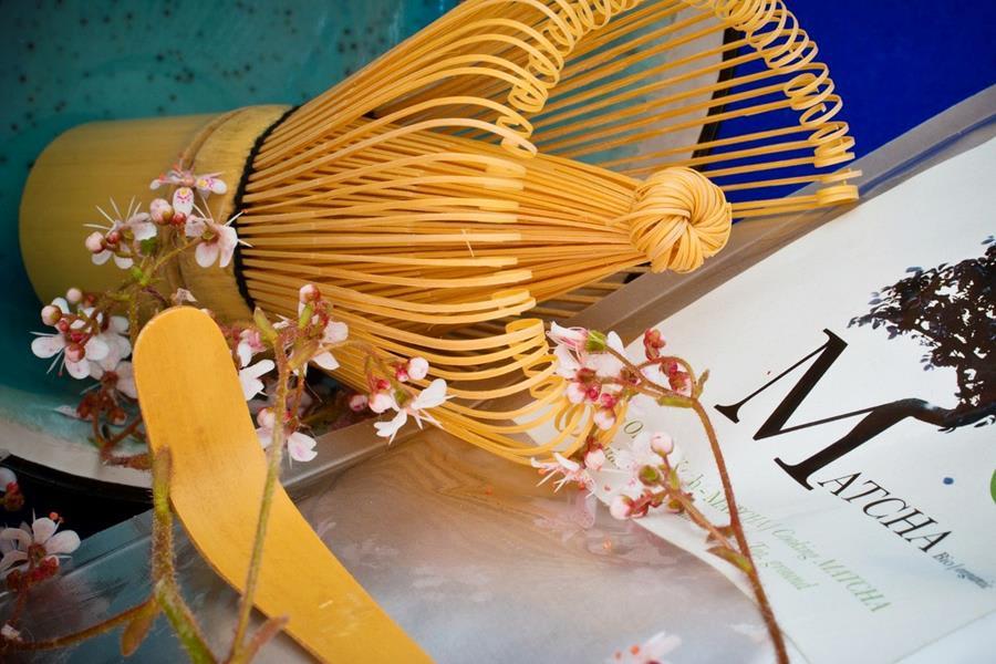 Japan-Traditional-Tool-Matcha-Whisker