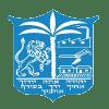עיריית יהוד - מונוסון