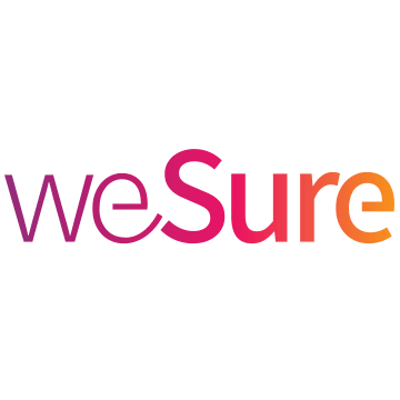 weSure