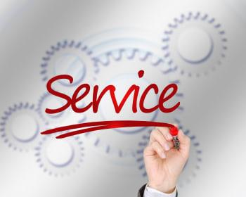 שירות נט שירות לקוחות