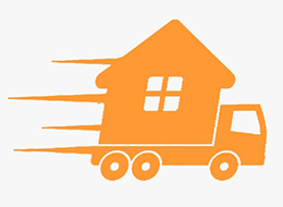 Home Shifting Services in Gurgaon