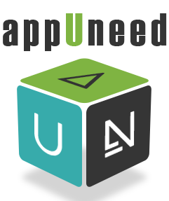 appsuneed