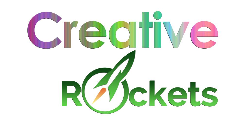 creativerocket