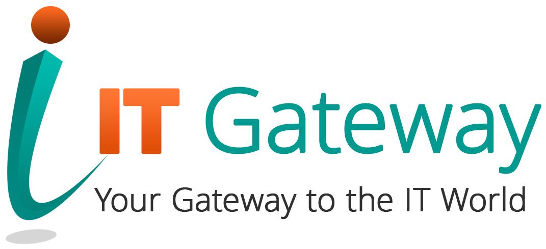 itgateway
