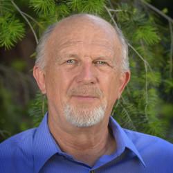 Gerhard Plenert