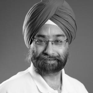 Rajinder Singh's Photo'