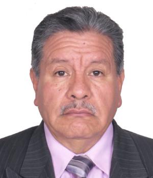 Primitivo Reyes