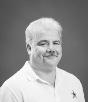 George Cevallos