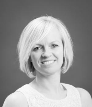 Gwen Engelen