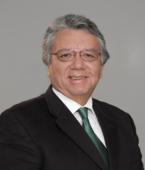 Francisco Ramirez