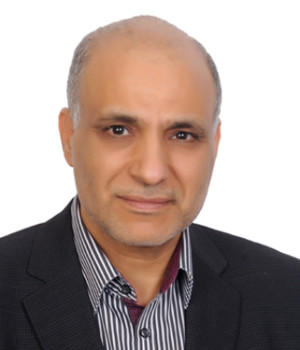 Hakeem Hammad