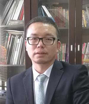 Zhenhua (Jack) Yang