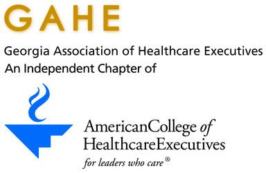 GAHE Logo