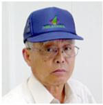 Susumu Minegishi