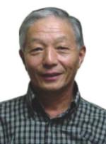 Zenji Kosaka