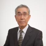 Hiromitsu Hayashida