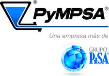 PyMPSA Shingo Silver Medallion 2014