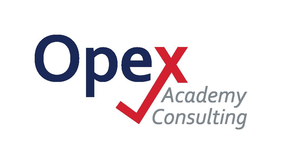 Opex Academy