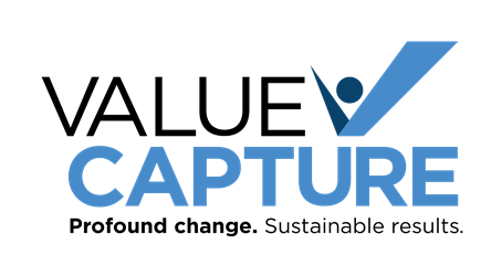 Value Capture LLC's Logo'