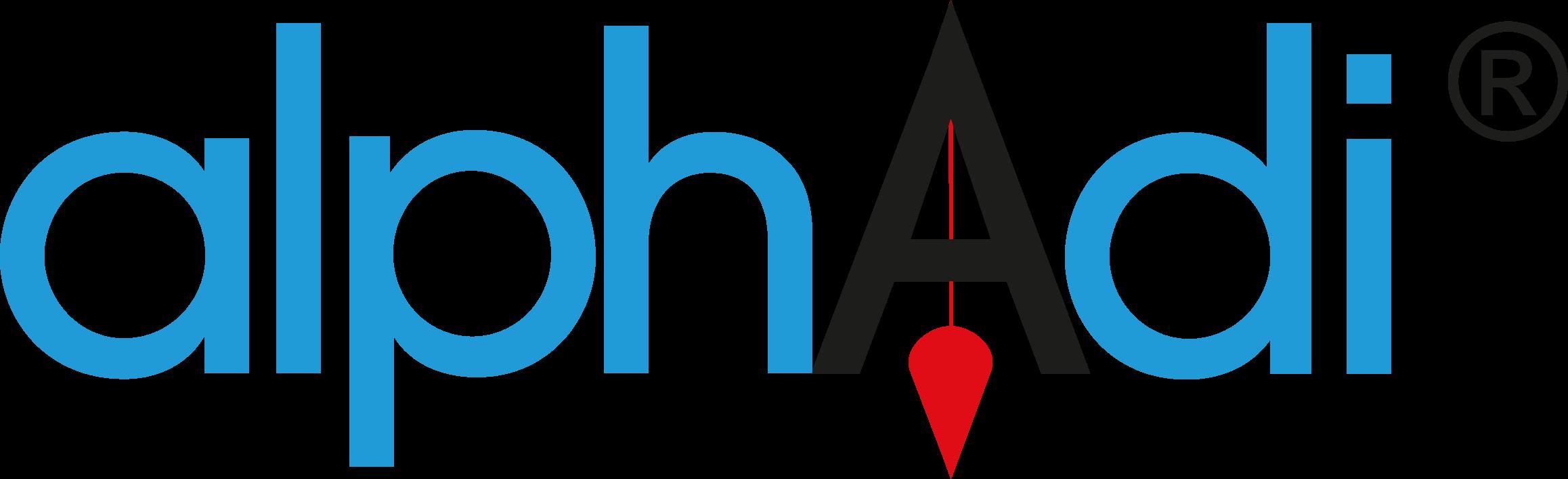 Alphadi Deutschland