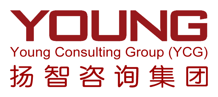 Young Consulting Group (YCG)