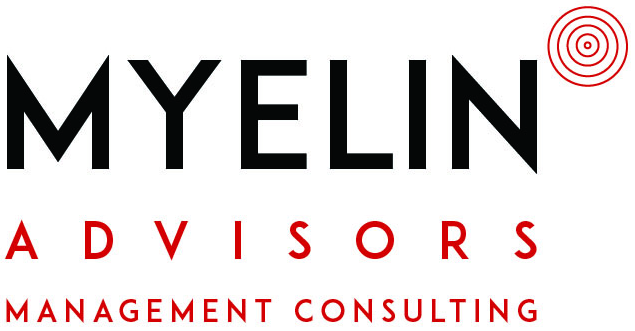 Myelin Advisors Management Consulting