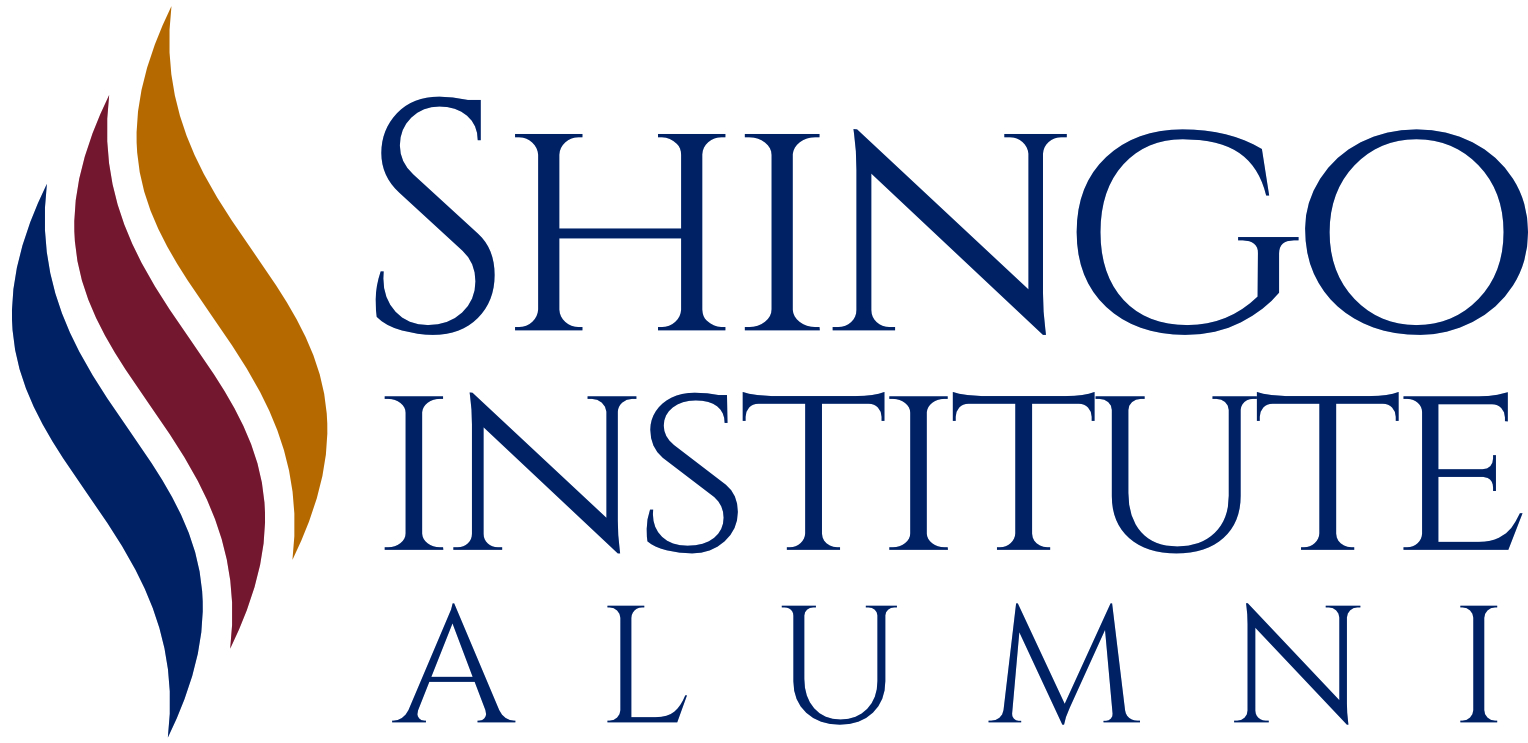 Shingo Institute - Shingo Institute Alumni