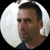עמוס - חברת פרקטים, תמונת פנים