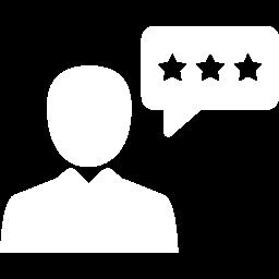 חוות דעת של לקוחות על כל שיפוצניק בכרמיאל