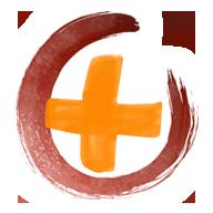 לוגו שיפוצים פלוס