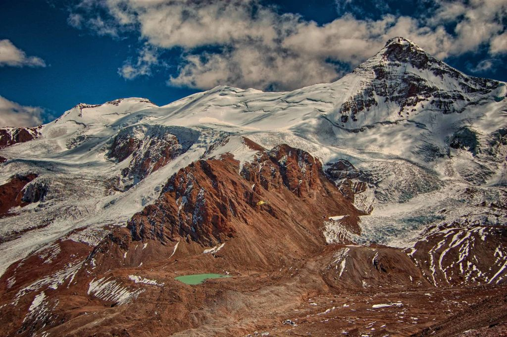 mountain-1474068