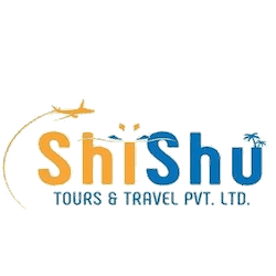 ShiShu Tours & Travel Pvt. Ltd.