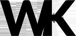 WOKE Logo