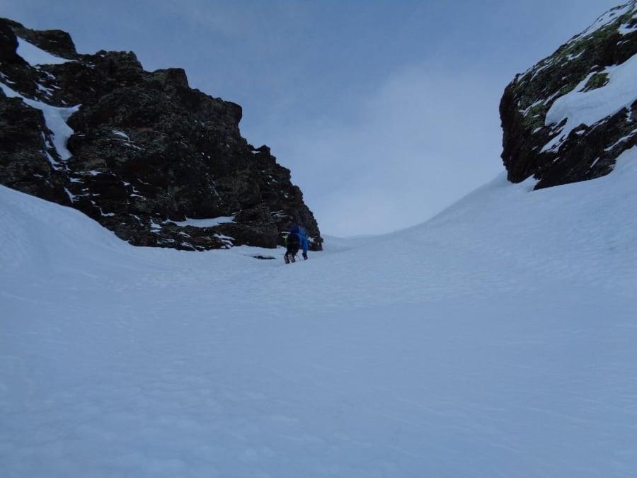 Corredor Central del Alhori Slide 5