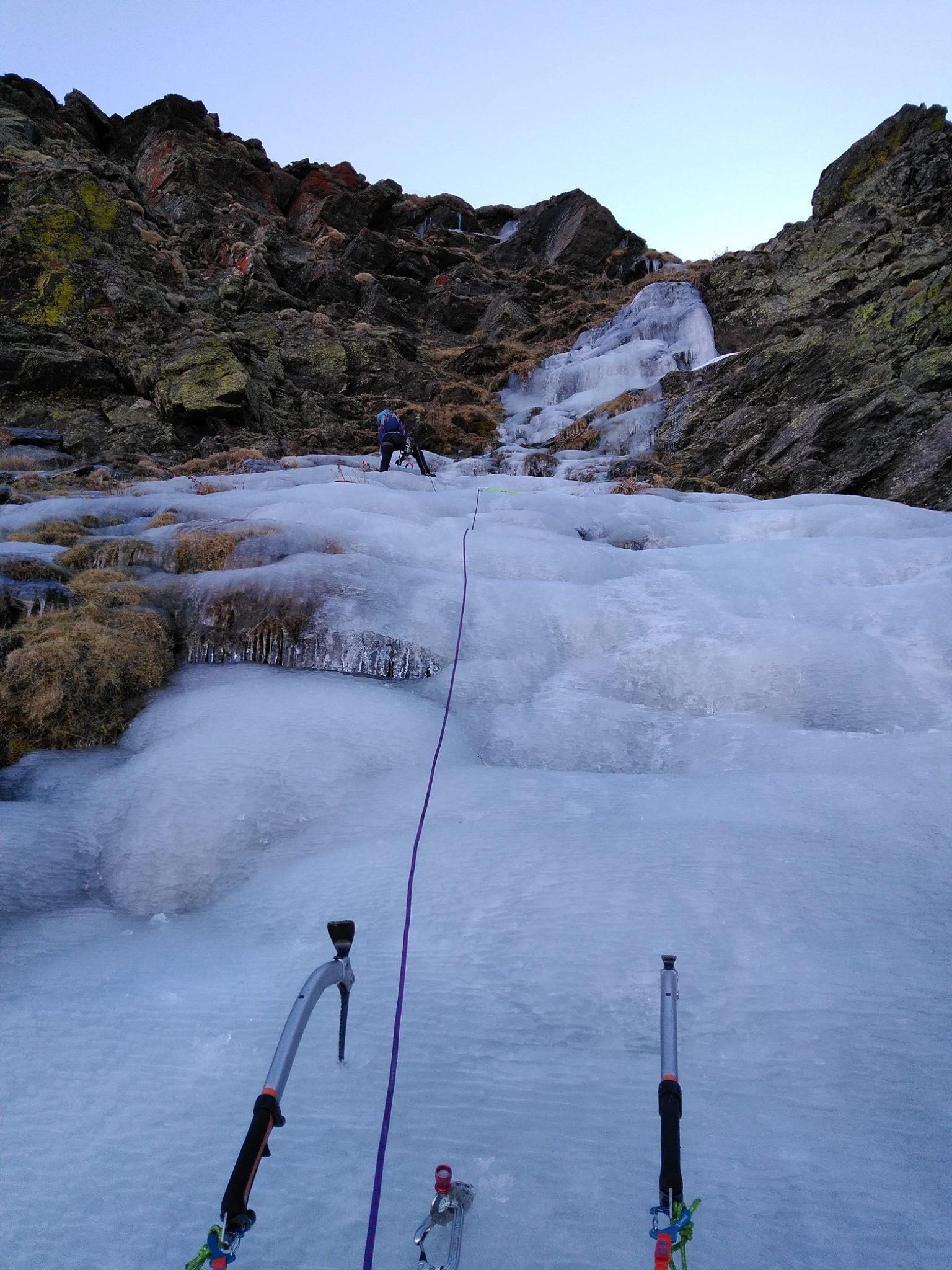 Icefalls2