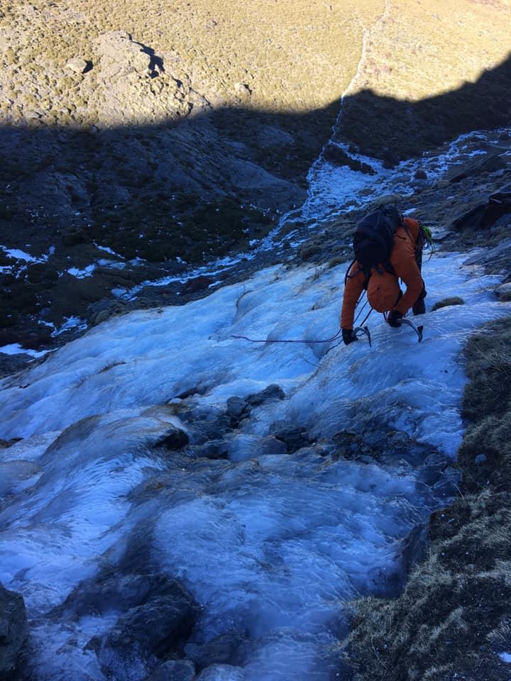 Icefalls3