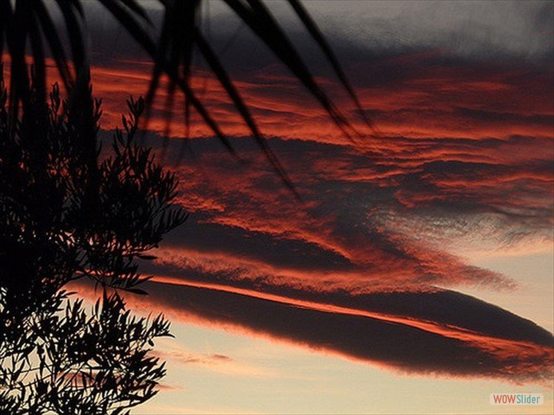 angry-skies_4150939246_m-min